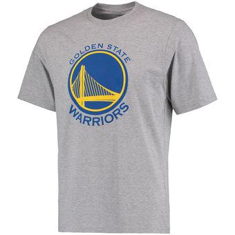 Distinct Golden State T-Shirts
