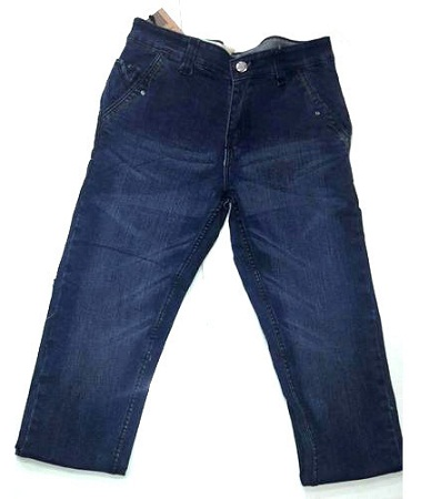 Distinct Paige Jeans for Men