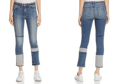 Exemplary Paige Jeans for Girls