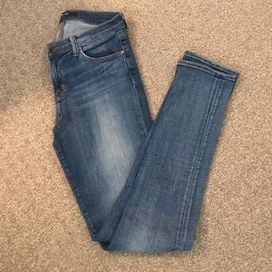 Fabulous DKNY Jeans for Men