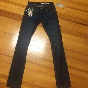 Fantastic DKNY Jeans for Women