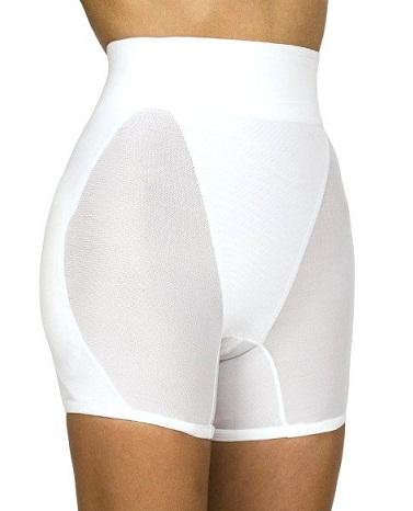 Girdle Padded Panties