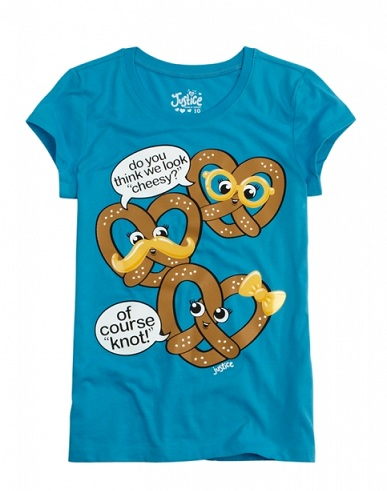 Graphic Funny Tee Shirts