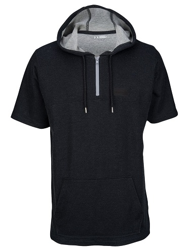 Hooded College T Shirts