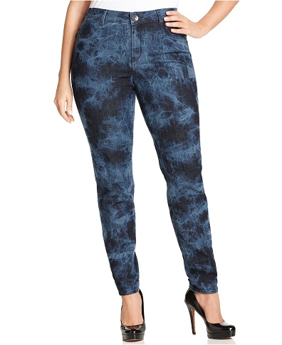 Impressive DKNY Jeans for Women