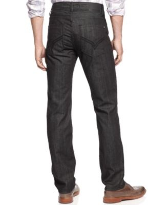 Incredible DKNY Jeans for Men