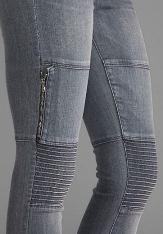 Innovative Paige Jeans for Boys