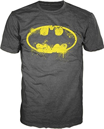 Logo Men's T Shirt