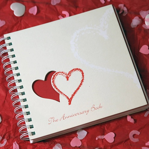 best tips on 1st anniversary gift ideas styles at life