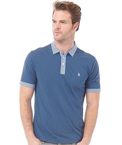 short t-shirts