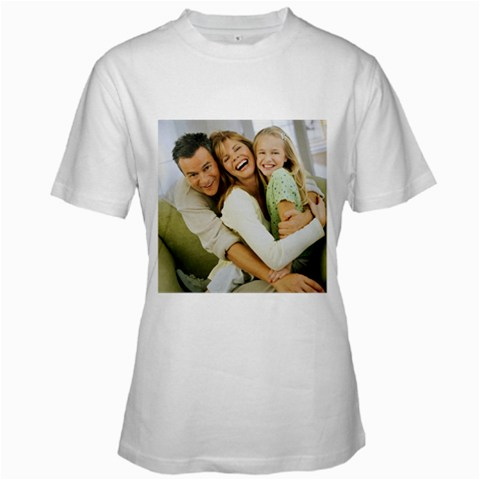 Top 9 Personalized And Customized T Shirts For Men With Photos And Logso