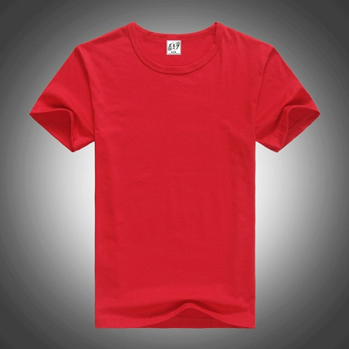 Plain/ Solid College T Shirts