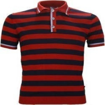 Red Startling T-Shirts for Men