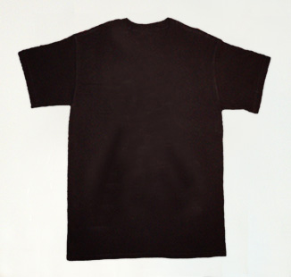 Custom hairdresser t shirt for hair stylist salon. This basic t-shirt features a relaxed fit for the female shape. Made from % cotton, this t-shirt is both durable and soft - a great combination if you're looking for that casual wardrobe staple.