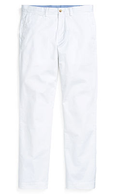 Sparkling Classic Polo Jeans for Men