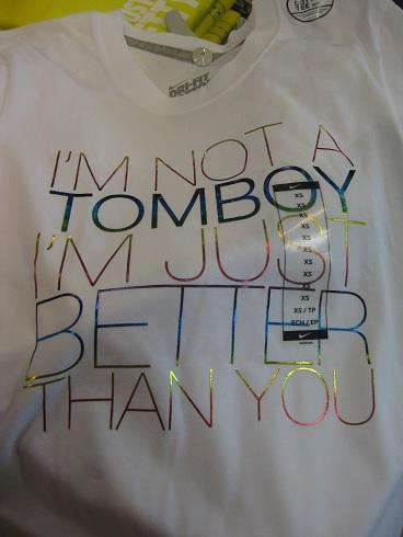 Specialty Ink Designer T Shirts