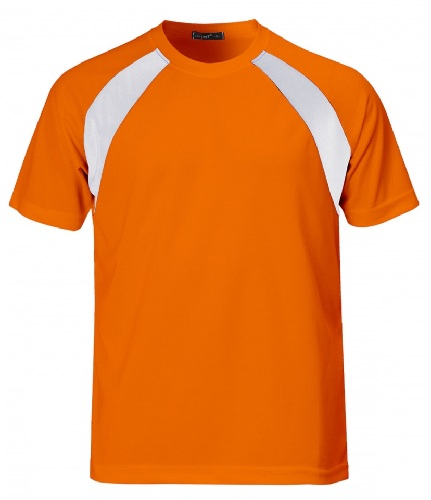 College Sports T Shirts