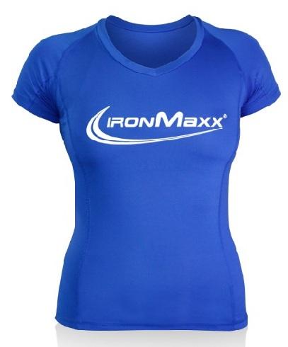 Sports T-Shirt For Women