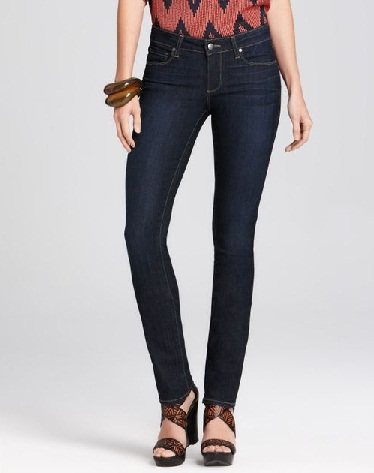 Stunning Paige Jeans for Women