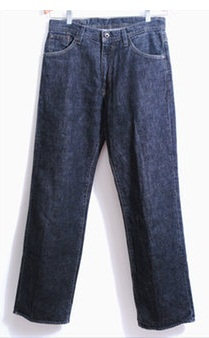 Unique Polo Jeans for Men