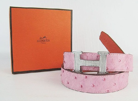 Dotted Belt for Women