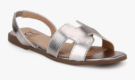 54adc70f16266a 9 Best Silver Sandals for Women That Are In Trend For 2018