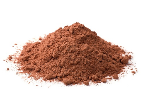 Mix of Cocoa Powder and Plaster of Paris to Get Rid of Mice