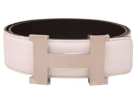 Off White Men's Belt