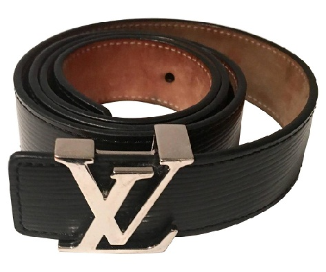 4572c4d46b1 15 Louis Vuitton Belt Design Images For Men And Women In India ...