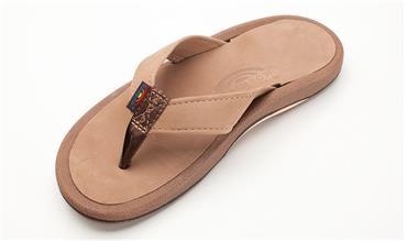 Rainbow Sandals for Men