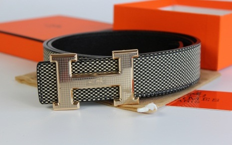 Replica Men's Belt