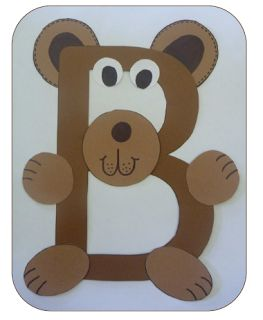 9 Teddy Bear Craft Ideas And Activities For Kids Styles At Life