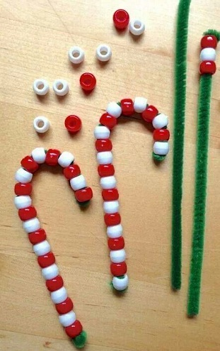 Beads Fun