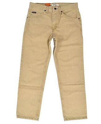 Comfy Lee Jeans for Men