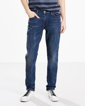 Cool 511 Levis Jeans for Men