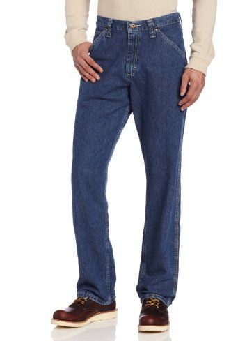 Creative Lee Jeans for Men
