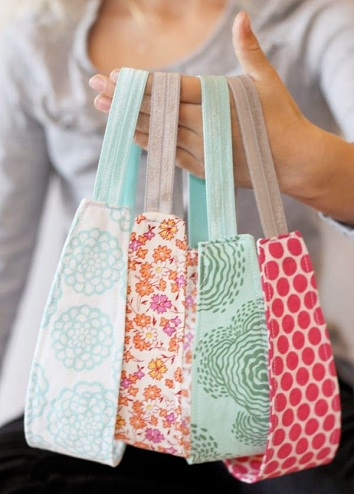 Another Craft Ideas For Teens Are Making Bag Crafts Every Teen Might Have Enjoyed Crafting A There Many Ways In Which You Can It Either Sew
