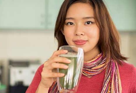patanjali amla juice effects