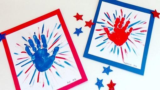 Handmade Card Crafts