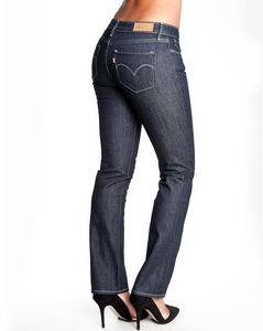 Levis Bold Jeans for Women