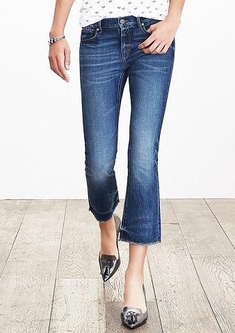 Marvellous Levis Jeans for Women