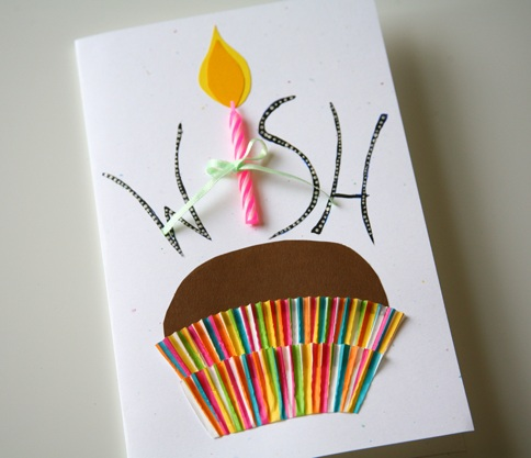 9 Birthday Crafts And Ideas For Kids And Adults Styles At Life