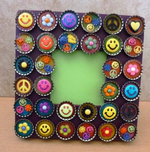 15 best handmade craft ideas for your beautiful home for Handmade paper craft ideas