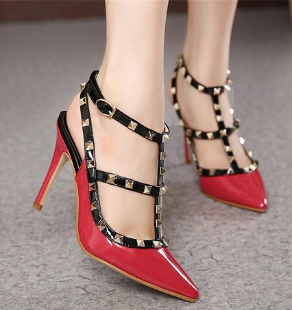 ee709e48fb3 15 Best Designer Sandals For Women 2018