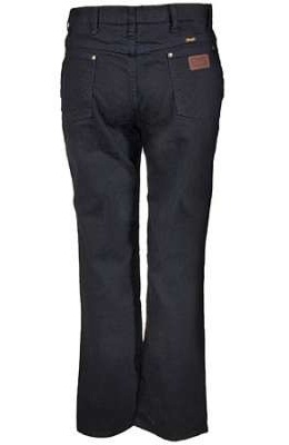 Work Wear Men's jeans by Wrangler