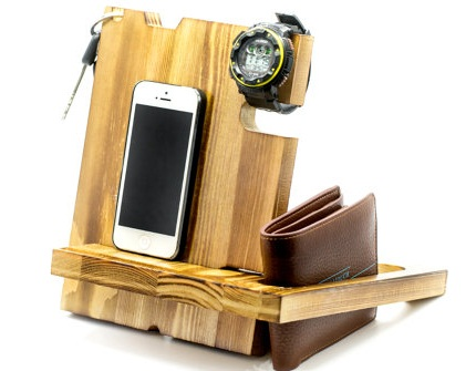 Accessories Stand Gift
