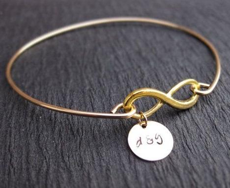 Bracelet of Love