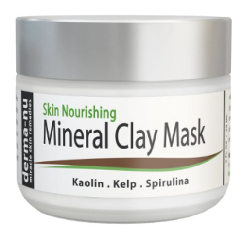 blackhead face mask