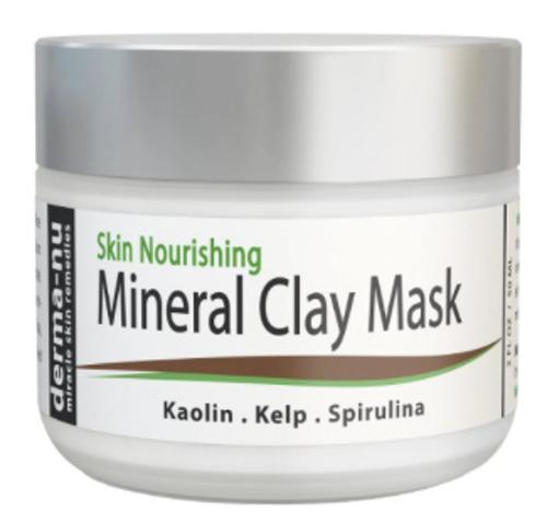 blackhead face mask