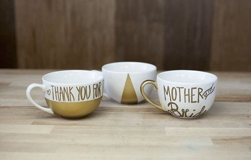 Diy Crafts for Mothers
